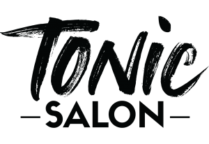 Tonic Salon