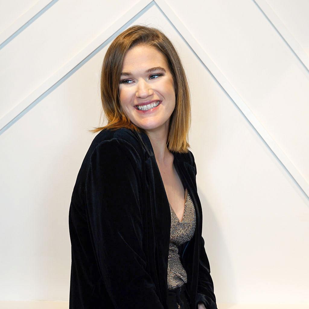 Ellen Céré